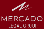 Mercado Legal Group